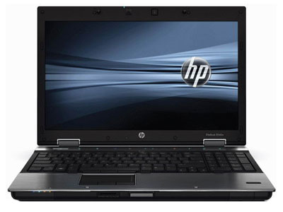HP 8440p  Computer, Laptop Prices in Pakistan