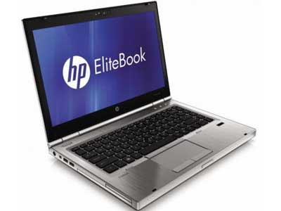 HP 8460p  Computer, Laptop Prices in Pakistan