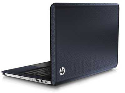 HP dv6-3127dx  Computer, Laptop Prices in Pakistan
