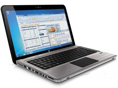 HP dv6-3230us  Computer, Laptop Prices in Pakistan