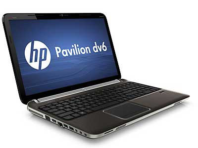 HP dv6-6166tx  Computer, Laptop Prices in Pakistan