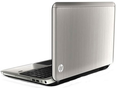 HP dv6-6190  Computer, Laptop Prices in Pakistan