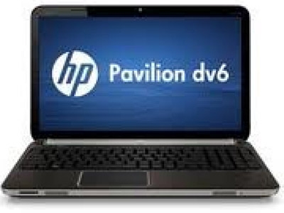 HP dv6 6011tx  Computer, Laptop Prices in Pakistan