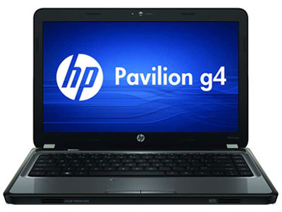HP g4-1220  Computer, Laptop Prices in Pakistan