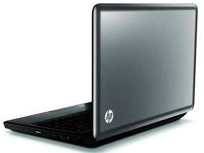 HP g6-1110se  Computer, Laptop Prices in Pakistan