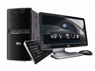 HP p61181  Computer, Laptop Prices in Pakistan