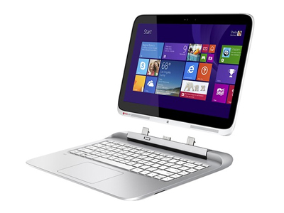 HP x2-r100dx  Computer, Laptop Prices in Pakistan