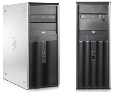 HP dc7900  Computer, Laptop Prices in Pakistan