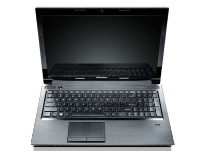 Lenovo 570  Computer, Laptop Prices in Pakistan