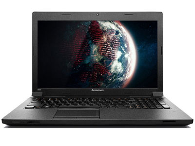 Lenovo b590 dual core  Computer, Laptop Prices in Pakistan