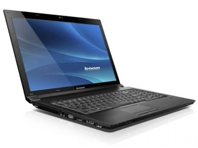 Lenovo b 560  Computer, Laptop Prices in Pakistan