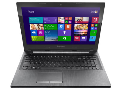 Lenovo g50-70  Computer, Laptop Prices in Pakistan