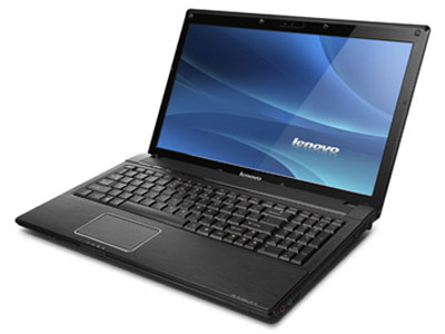 Lenovo g560  Computer, Laptop Prices in Pakistan