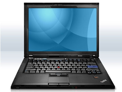 Lenovo t400  Computer, Laptop Prices in Pakistan