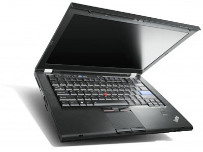 Lenovo t420  Computer, Laptop Prices in Pakistan