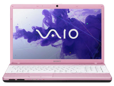 Sony Vaio 26eg  Computer, Laptop Prices in Pakistan
