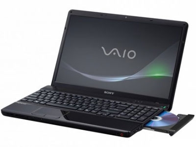 Sony Vaio 44  Computer, Laptop Prices in Pakistan