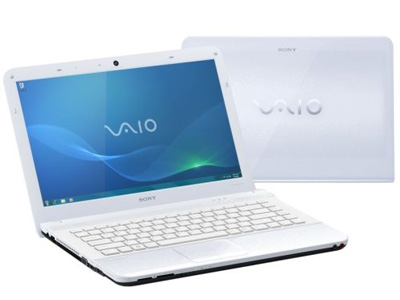 Sony Vaio 46  Computer, Laptop Prices in Pakistan