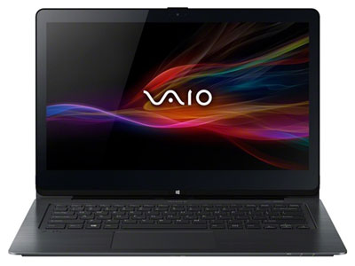 Sony Vaio fit 14n12sgs  Computer, Laptop Prices in Pakistan