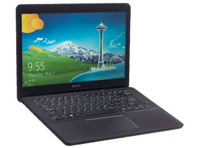 Sony Vaio fit 1532hs  Computer, Laptop Prices in Pakistan