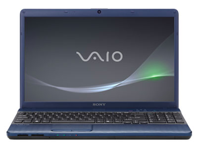 Sony Vaio vpc -eh13fx b  Computer, Laptop Prices in Pakistan