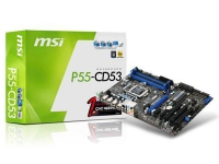MSI motherboard Prices in Pakistan