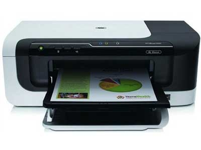 HP Officejet 6000 Printer Prices in Pakistan